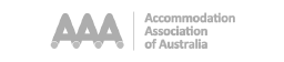 Hyper Hyper Marketing Accommodation Association of Australia