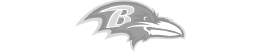 Hyper Hyper Marketing Baltimore Ravens Case Study