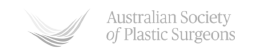 Hyper Hyper Marketing Australian Society of Plastic Surgeons Case Study