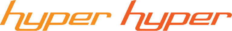 Hyper_Hyper logo