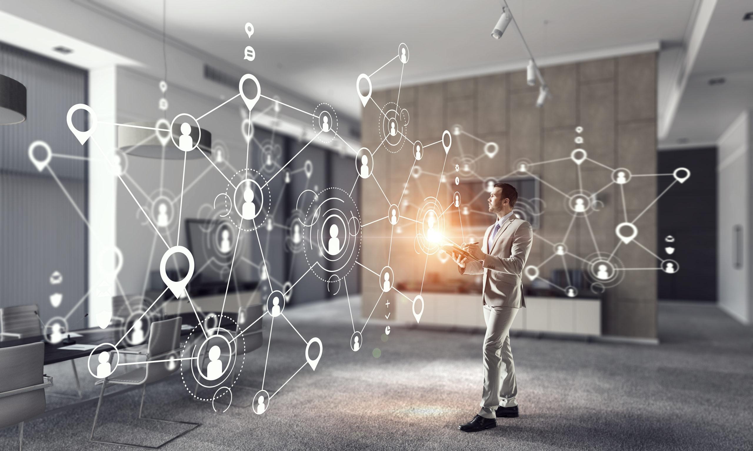 Hyper Hyper Marketing Database Marketing Digital Marketing