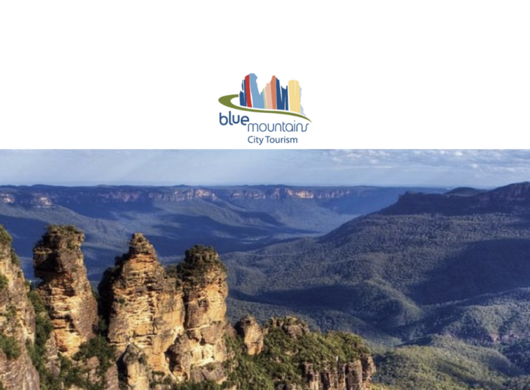 Hyper Hyper Marketing Blue Mountains Tourism Database Marketing Case Study