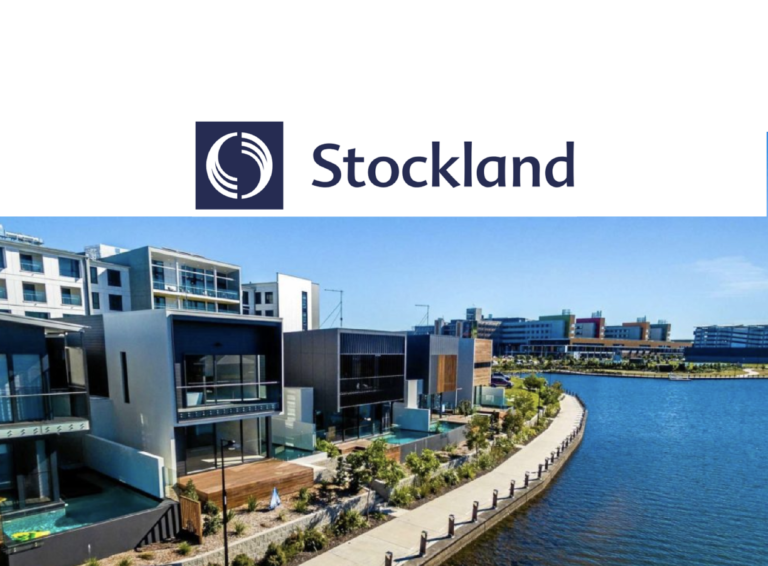 Hyper Hyper Marketing Stockland Database Clean and Profile
