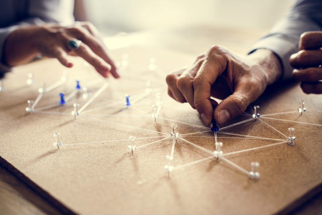 Hyper Hyper Marketing Digital Capability Training