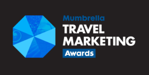 Hyper Hyper Shortlisted 2020 Mumbrella Travel Marketing Awards